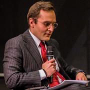 Dr Grzegorz Koloch