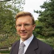 Arkadiusz Szydłowski